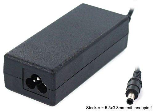 RETE parte compatibile con Samsung NC10di NP-ka07de con 40W/19V/2.1A