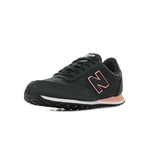 New Balance 410, Sneaker Donna