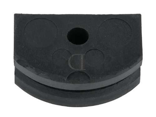 KS Tools 515.3872Bend It Tampon d 3.25mm