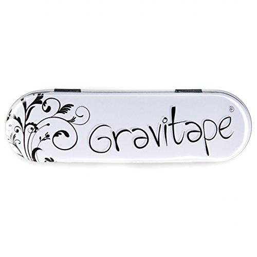 Gravitape Body Strips by Gravitape