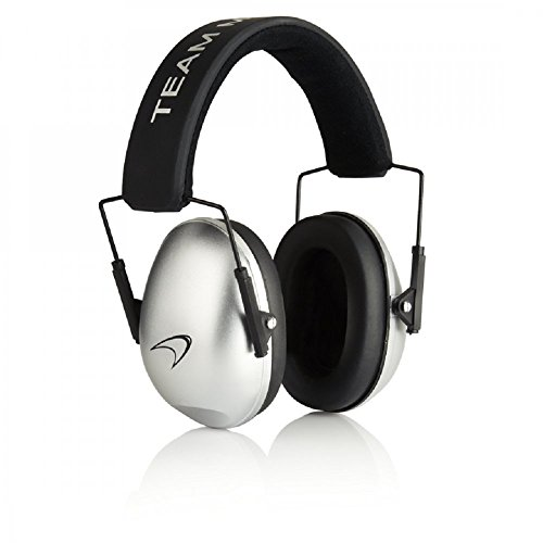 mclaren-2014-ear-defenders-protection-f1-silver-motorsport-fan-noise-barrier