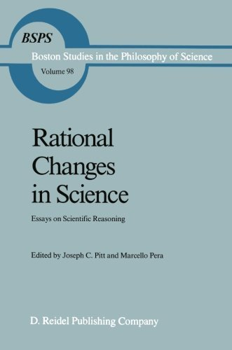 rational-changes-in-science-essays-on-scientific-reasoning-boston-studies-in-the-philosophy-and-hist