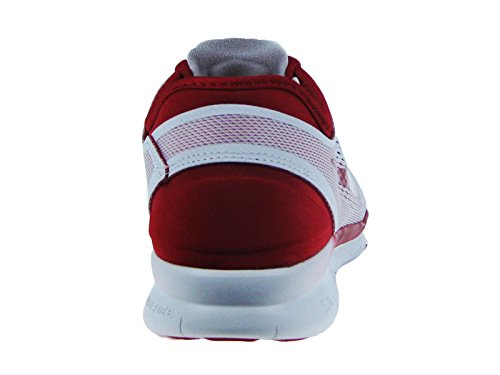 080 Mercurial Black Vapor SG VI red gym 396123 white Nike awZqTU