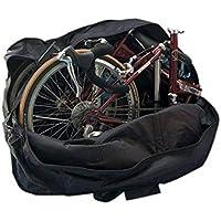 Amazon.es: Bolsas, mochilas y alforjas - Accesorios ...