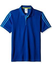 adidas Men's Polo Shirts