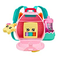 Kindi Kids Owl Petkin