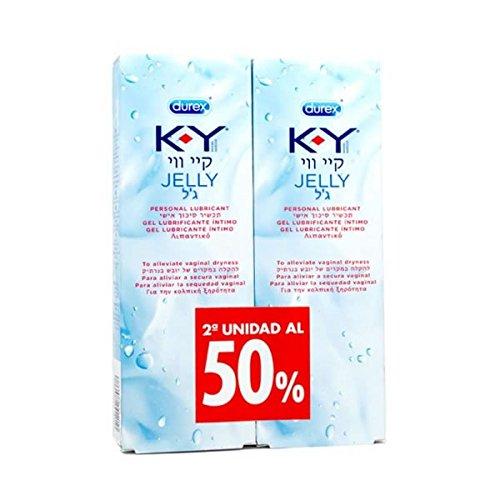 durex-k-y-jelly-lubrificante-2x75ml