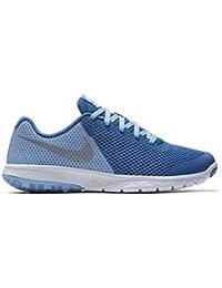 Nike 844991-401, Zapatillas de Trail Running para Mujer