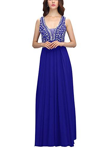 bbonlinedress-long-chiffon-deep-v-neck-prom-dress-full-of-beading-evening-gowns