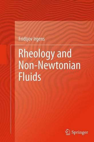 rheology-and-non-newtonian-fluids
