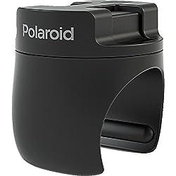 Polaroid montaje de la bicicleta para la cámara Cube Acción