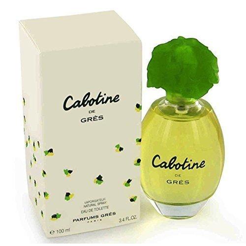 gres-cabotine-colonia-per-la-sua-fragranza-eau-de-toilette-100-ml