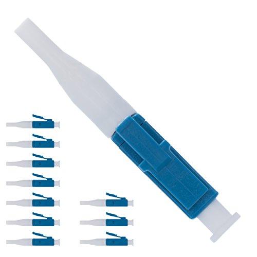 connettore-fibra-ottica-monomodale-upc-os1-9-125um-beyondtech-connettori-10-pezzi
