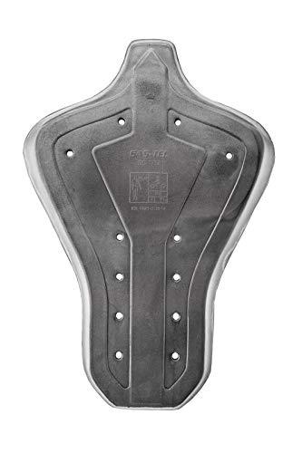 SAS-TEC Rückenprotektor SC-1/12 Black