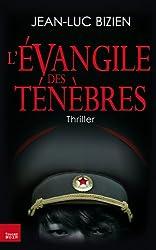 L'évangile des ténèbres (Policiers)