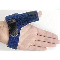 CJN Finger Schiene Und Finger Elastische Schiene Lösen Finger Rheumatoide Arthritis Pflege Fingergelenk Fixierungs... preisvergleich bei billige-tabletten.eu