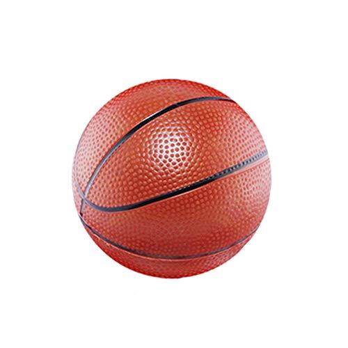 lustiges Spielzeug, ALIKEEY Feiertags-Basketball-Pool-Party-Schwimmen-Garten-großes aufblasbares Wasserball-Spielzeug -