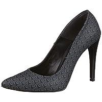 Pierre Cardin PIERRE CARDIN AYAKKABI Kadın Topuklu Ayakkabı
