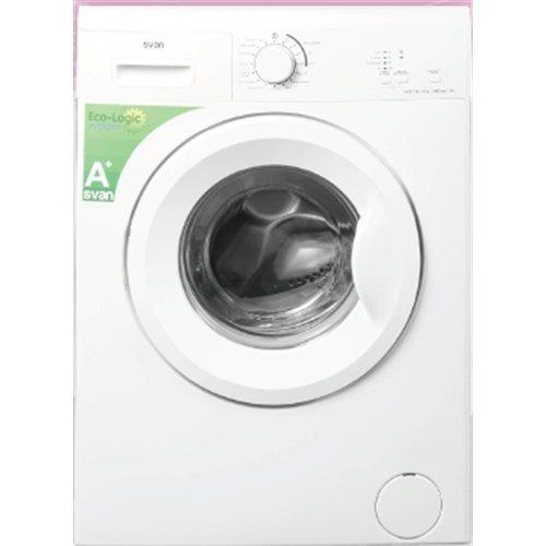 svan-lavadora-carga-frontal-svl5610