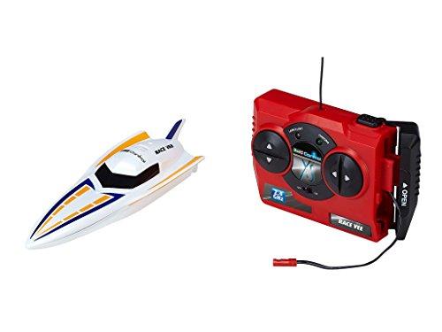 Revell Control 24134 - Mini-Boot Race VEE Barca Radiocomandato