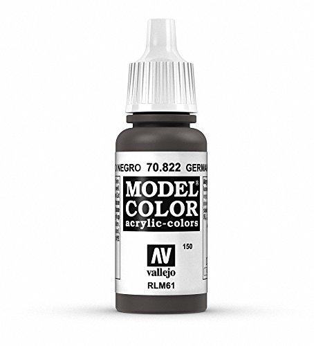 vallejo-model-color-17-ml-acrylic-paint-german-cam-black-brown