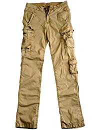 Alpha Industries Hose Platoon VF
