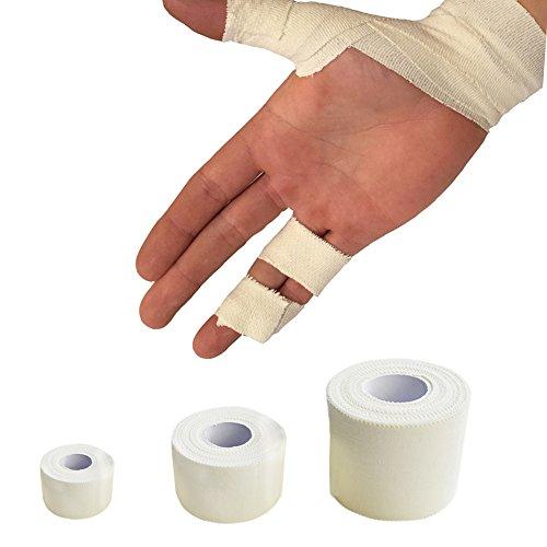 Zoom IMG-3 clius 1x psychi sport finger