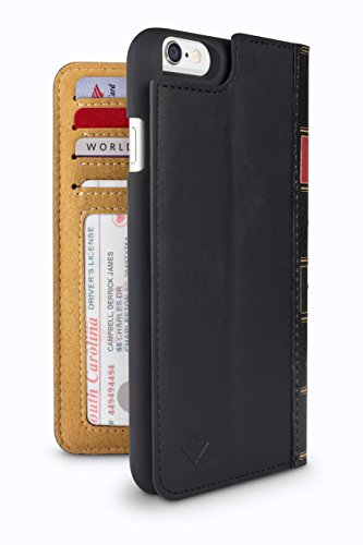 twelve-south-bookbook-etui-en-cuir-livre-ancien-pour-iphone-6-6s-noir