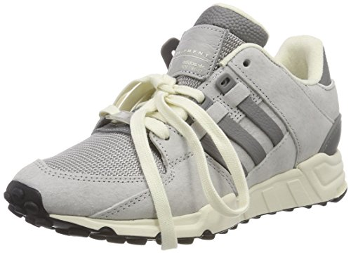 best website 9e520 0589b adidas Mens EQT Support Rf Fitness Shoes, Grey (GridosGritreNegbas 000
