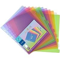 Favini A56Y104 Multicolore divisore