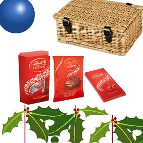 im-dreaming-of-a-lindor-chritmas-hamper-by-moreton-gifts