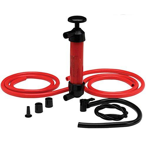 pompa-a-sifone-a-mano-olio-multiuso-e-pompa-di-trasferimento-fluido-aspiratore-aspirazione-per-auto-