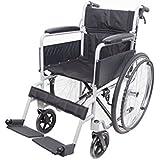 Angel Mobility Ultra ligero plegable silla de ruedas Propel silla de ruedas autopropulsada aluminio portátil