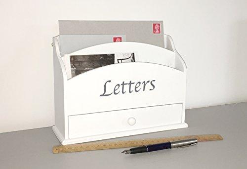 Scrivania In Legno Bianco : Scrivania legno cassetti 【 offertes gennaio 】 clasf
