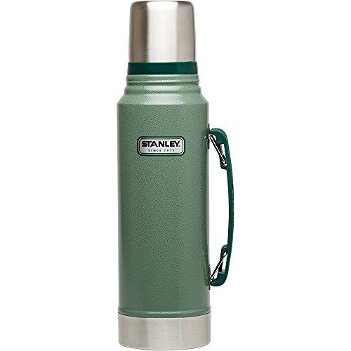 Stanley Vakuum Flasche, hammerschlag, 2000 ml, 624200