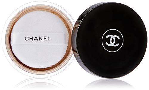 Chanel Pudder Universelle libre 40-doré 30 g - Damen, 1er Pack (1 x 1 Stück)
