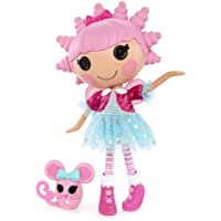 LalaLoopsy Doll Smile E Wishes (Large)