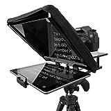 ForestAV Teleprompter-Kit für Samsung Galaxy Tab und Note