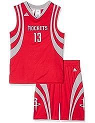 adidas Kinder Rockets Shorts