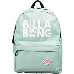 BILLABONG Hyde Blue Mist U