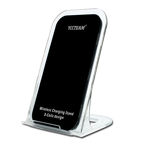 yccteam-3-coil-wireless-qi-charger-charging-for-all-qi-enabled-device