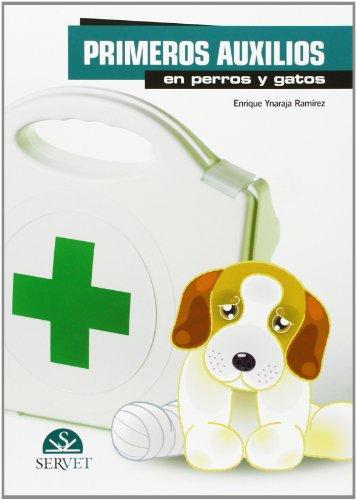 primeros-auxilios-en-perros-y-gatos