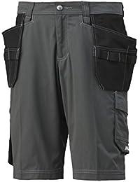 suchergebnis auf f r arbeitshose kurz arbeitskleidung uniformen spezielle. Black Bedroom Furniture Sets. Home Design Ideas
