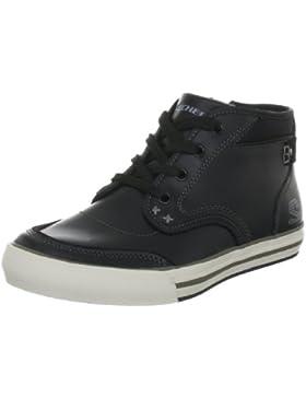 Skechers PlanfixEffective Jungen Sneaker