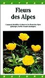 Image de Fleurs des Alpes