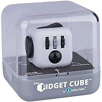 Fidget Cubes Cube Original de antsy Labs, Juguete