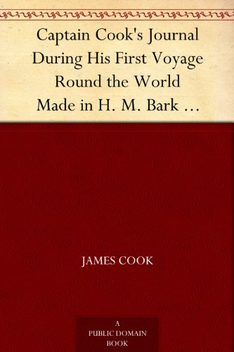 captain-cooks-journal-during-his-first-voyage-round-the-world-made-in-h-m-bark-endeavour-1768-71