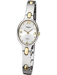 Regent Damen-Armbanduhr 12290429