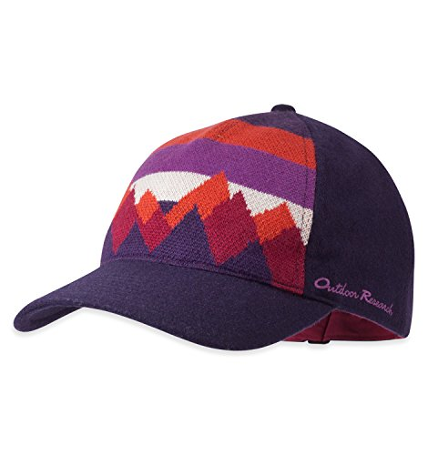 outdoor-research-femme-casquette-womens-bias-casquette-femme-ultraviolet-flame-1size