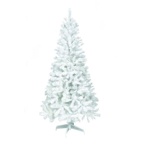 6ft-white-premium-artificial-christmas-xmas-tree